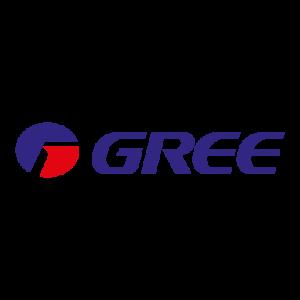 gree-logo-vector