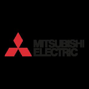 mitsubishi-electric-vector-logo