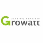 391252-9c38-250x250-ac0-bgffffff_logo-growatt