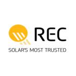 REC-Solar-logo-1000x1000-1
