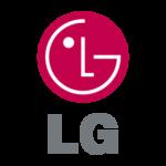 lg-vector-logo_400_400